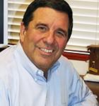 Dr. Eric Bugna, MD