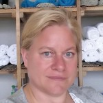 Liz deGroot, Massage Therapist BTSM CDT MLD, Wyndham, New Zealand