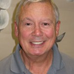 Dr. Ralph Stefani, Dentist, Oral Surgeon