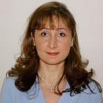 Dr Reem Hanna BDS, LDS, RCS (Eng)