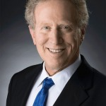 Gregory H Wolf, MD
