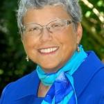 Cindy Perlin, LCSW, BCB