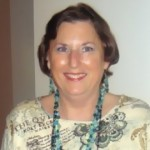 Ann Busby