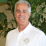 Damon Anderson, PT, OCS, ATC, Cert MDT