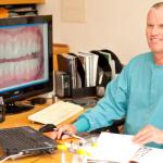 Tor Gotun, DDS, General Dentist