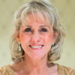 Anne Ingard PT