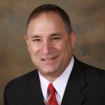 James J. Longobardi, DPM, MBA
