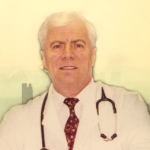 Michael Risman M.D.