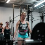 NovoTHOR Helps CrossFit™ Athletes