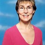 Dr Lynn Lamon