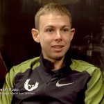 Galen Rupp - Olympic medalist, Nike Oregon Project