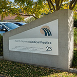 North Nowra Medical Practice