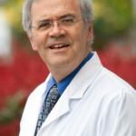 John Cline MD