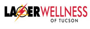 Laser Wellness of Tucson