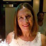 Janelle Cole - Massage Therapist / Laser Technician