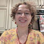 Sandy Vigh, Physical Therapist