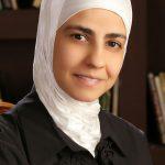 Dr. Salam Al Akash, Dentist