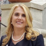 Dr. Ladan Basiripour