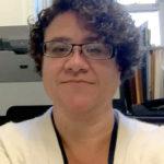 Paula Martin, PhD
