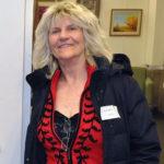 Ulli Limpitlaw, Medical Massage Therapist