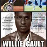 Willie Gault, American former NFL