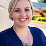 Jayne Vidler, IBCLC and Registered Nurse