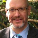 Steve Bloor, Podiatrist