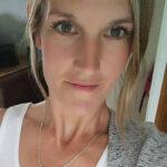Andrea Andrew, Registered Massage Therapist