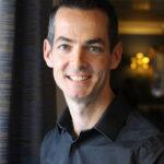 Michael Twyman, Physician (Cardiologist)