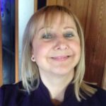 Tracy Feetham, Holistic Therapist