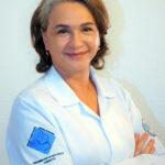 Dr Sonia Bordin-Aykroyd