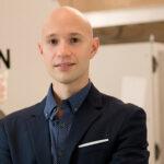 Dr. Jonatan Snir, Ph.D, MCCPM