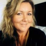 Lisa Luke, Equine Therapy
