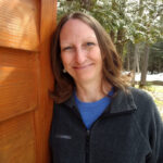 Tammy Schlorke, Medical Qigong Practitioner