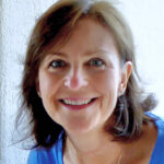 Shelley Trowell, Registered nurse