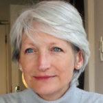 Dr Juliette Corrin, Speech Language Therapist