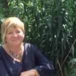 Gill Carter, Registered Nurse/Acupuncturist