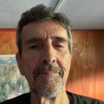 William Schneider, Chiropractor